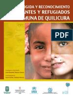 Plan de Acogida y Reconocimiento de Quilicura (1)