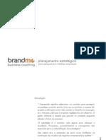 BrandME Deck