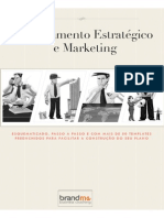 brandME-PlanoMarketing_3
