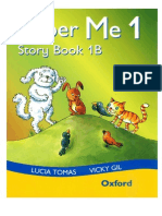 Super Me 1 story book 1 B.pdf