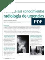 Rx de Urgencias 2.
