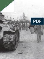 [Wiki] Ostrogozhsk–Rossosh Offensive