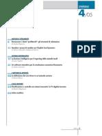 IPSOA - Controllo Di Gestione - 4_05