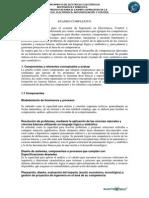 Banco de Preguntas Examen Complexivo Electronica Automatizacion y Control (1)