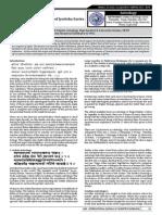 file.php_val=April_2014_1396444412_131fa_10.pdf