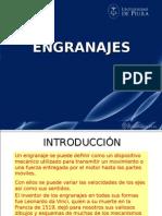 Transmisión de Potencia_Engranajes-2