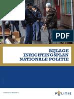 OrganisatiePolitie Blg 198148