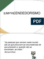 tcnicoemadministrao-empreendedorismo-131206125112-phpapp02.pdf