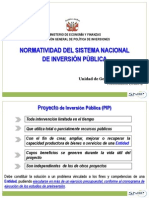 2977 Normatividad Sist Nac de Inv Publica