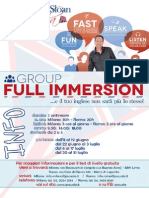 GFI2015-MI+RM-web