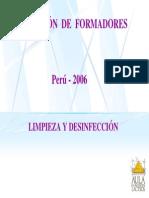 Limpieza_desinfeccion - Copia