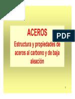 Pres201AcerosEstructuraPropiedades.pdf