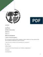 00034328.pdf