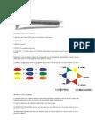 aestruturadocabeloapostilacolorimetria-121007212043-phpapp02