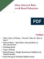 Bond Analysis
