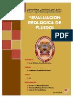 Evaluación Reológica de Fluidos.pdf