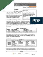 s1017_notes.pdf