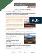 s1018_transcript.pdf