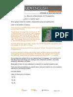 s1019_transcript.pdf