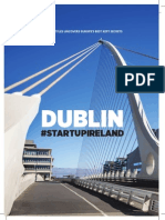Tech City News - Issue 7, June 2015 - Dublin #StartupIreland