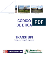 CodigodeEticaTranstupi.pdf
