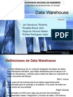datawarehouse1-091127130929-phpapp02