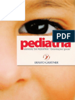 136888072 Manual Pediatria