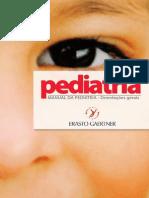136888072 Manual Pediatria