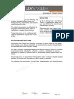 s1020_notes.pdf