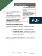 s1021_notes.pdf