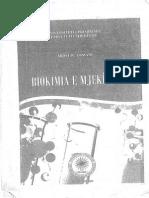 BIOKIMIA--A4(1)