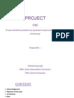 internetmarketingfullprojectreport