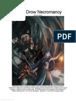 DC1_Drow_Necromancy_(7442538).pdf