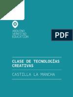CastillaCTCContenido2014.pdf