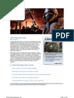 falloutnv_ignpdf.pdf
