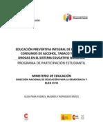 Guía para Madres, Padres y Representantes.pdf