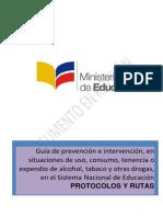 Guía de Intervención en situaciones de usos y consumos.pdf