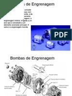 Bombas de Hidráulicas
