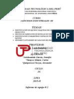 Botellas de Vidrio-PC1