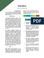 VPN-MPLS_JB_LP.pdf