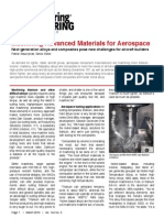 machining.advanced.materials.for.aerospace.pdf