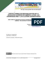 NUEV FORMAS  REGIONALIZ DE  EDUC SUP  A.L..pdf