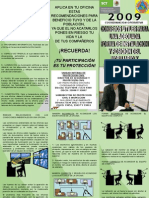 FORMAADECUADACOLOCMOBYEQUICOMPUT2009.ppt