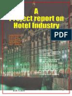 36890757-Hotel.pdf