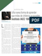 Cronica-IACC-El-Mercurio-de-Valparaiso.pdf