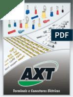 AXT_Catalogo_Produtos.pdf
