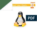 Ubuntu 4 Windows Users