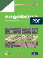 Parque Arqueologico de Segobriga i 1