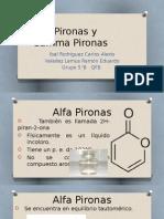 alfapironasygammapironas-141105143636-conversion-gate01.pptx