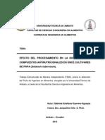 para metodogiaEFECTO DEL PROCESAMIENTO EN LA DISMINUCIÓN DE COMPUESTOS ANTINUTRICIONALES EN ONCE CULTIVARES DE PAPA (Solanum tuberosum)..pdf
